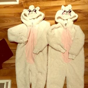 Other - Sheep costumes